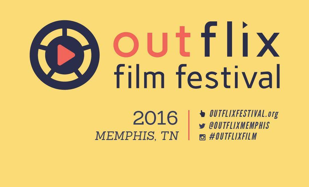 Outflix 2016 Award Winners!