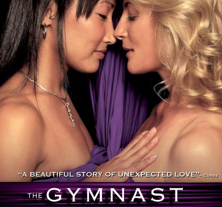 Outflix Summer Series: The Gymnast