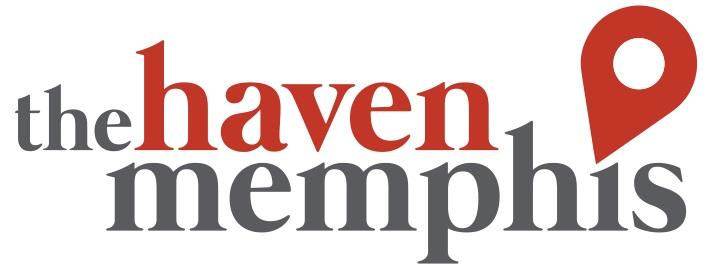 Haven-Profile-Logo
