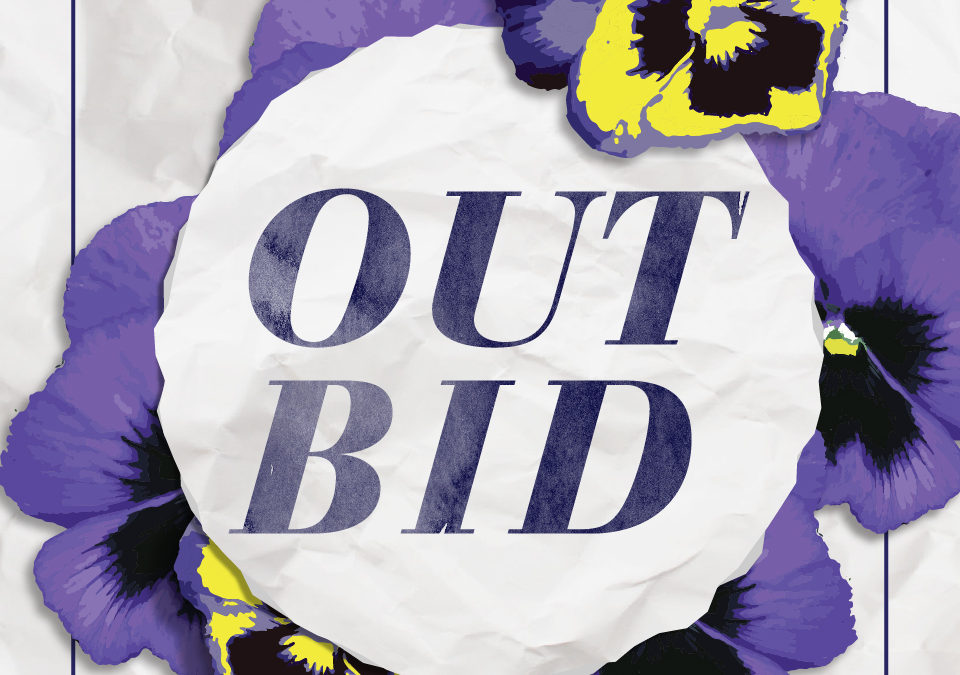 Join the OUTBid 2017 Planning Team!