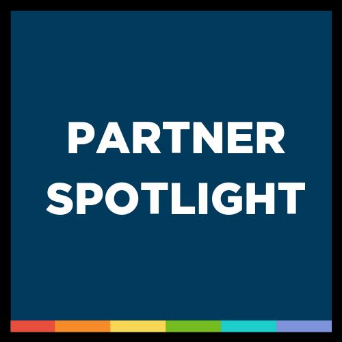 Partner Spotlight: Family Safety Center