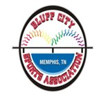 Play Ball with Bluff City Sports Association