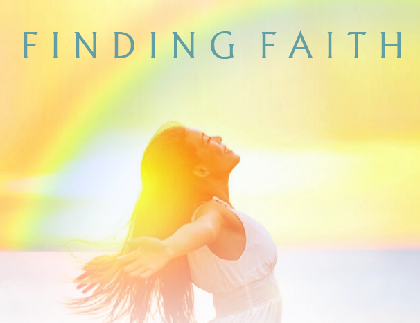 Finding Faith: LGBTQ Spirituality Group at OUTMemphis