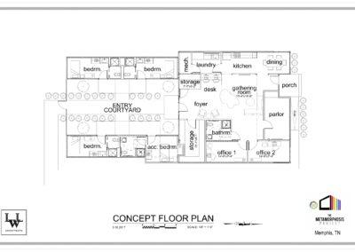 meta floor plan 3-16-17