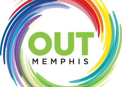 out memphis logo 4c circle-2