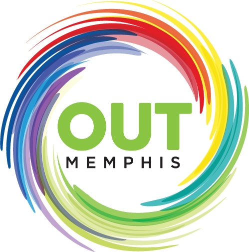OUTMemphis Searching for New Executive Director