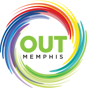 Free Teen Sexual Health Class at OUTMemphis (6/14)