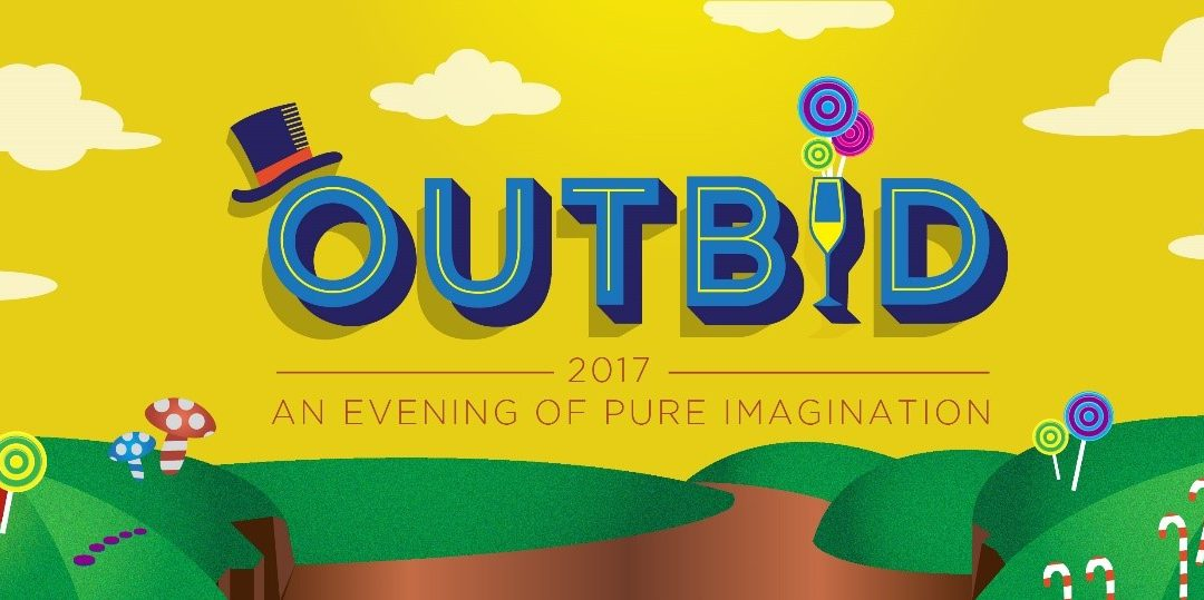 OUTbid: An Evening of Pure Imagination (6/10)