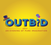 Join the OUTBid 2018 Planning Team!