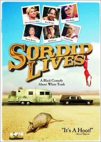 Outflix Summer Series: Sordid Lives