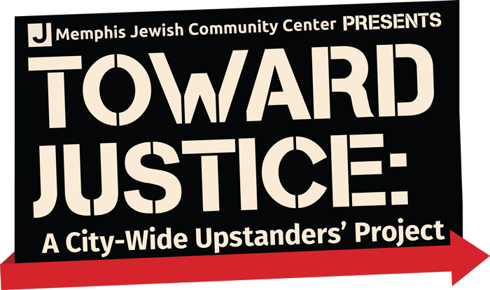 Toward Justice: A City-Wide Upstanders' Project
