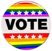 Make Your Vote Count on Election Day!